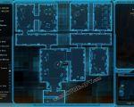 NPC: Gianna image 2 thumbnail