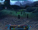 NPC: Sergeant Torken image 1 thumbnail