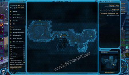 NPC: Vol Kolla image 2 middle size