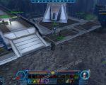NPC: Vol Kolla image 1 thumbnail