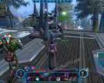 NPC: Stanel Thul image 1 thumbnail
