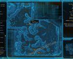NPC: Fadith-Ki image 2 thumbnail