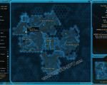 NPC: Fadith-Ki image 3 thumbnail