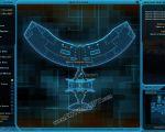 NPC: Spirakris Zarem image 2 thumbnail