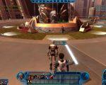 NPC: Spirakris Zarem image 1 thumbnail