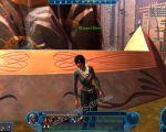 NPC: Spirakris Zarem image 3 thumbnail