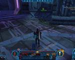 NPC: Seh-run image 1 thumbnail