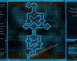 NPC: Seh-run image 2 thumbnail