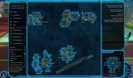 NPC: Talash image 3 middle size