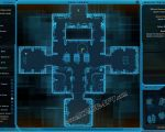 NPC: Talash image 2 thumbnail