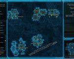 NPC: Talash image 3 thumbnail