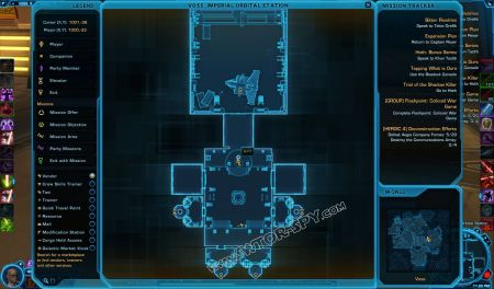 NPC: G-T7 image 2 middle size