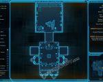 NPC: G-T7 image 2 thumbnail