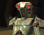 NPC: G-T7 image 3 thumbnail