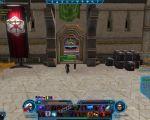 NPC: General Rosh image 1 thumbnail