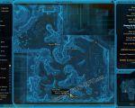 NPC: General Rosh image 2 thumbnail