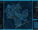 NPC: General Rosh image 3 thumbnail