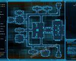 NPC: Overseer Ragate image 2 thumbnail