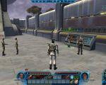 NPC: Lieutenant Xorem image 1 thumbnail