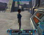 NPC: Lieutenant Xorem image 3 thumbnail