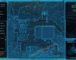 NPC: Lieutenant Xorem image 2 thumbnail