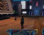 NPC: Lord Abaron image 1 thumbnail