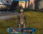 NPC: Larindaz image 3 thumbnail