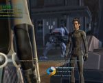 Quest: Body of Evidence, additional info image 2 thumbnail