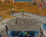 NPC: Talan-De image 1 thumbnail