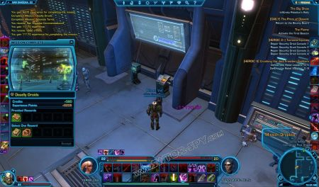 NPC: Mission dropbox image 3 middle size