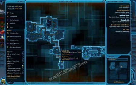 NPC: Mission dropbox image 5 middle size