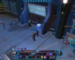 NPC: Mission dropbox image 1 thumbnail