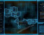 NPC: Mission dropbox image 2 thumbnail