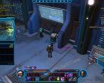 NPC: Mission dropbox image 3 thumbnail