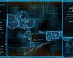 NPC: Mission dropbox image 5 thumbnail
