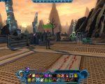 NPC: Gabe Dovaro image 1 thumbnail