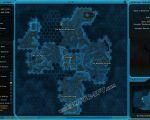 NPC: Nodin-Fe image 3 thumbnail