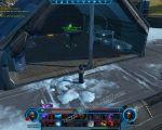 NPC: Lieutenant Muir image 1 thumbnail