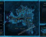 NPC: Lieutenant Muir image 3 thumbnail