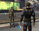 NPC: Gizmel image 2 thumbnail