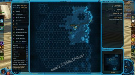 NPC: Lapad Dula image 2 middle size