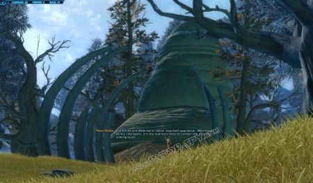 Quest: The Killik Problem, additional info image 9 middle size