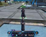 NPC: Rylan Stallos image 1 thumbnail