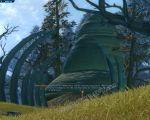 Quest: The Killik Problem, additional info image 9 thumbnail