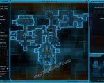 NPC: Malahan image 2 thumbnail