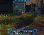 NPC: Sergeant Jolis image 1 thumbnail