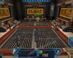 NPC: Major Valyn image 1 thumbnail
