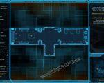 NPC: Major Valyn image 2 thumbnail