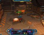 NPC: Destris Veran image 1 thumbnail