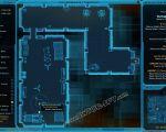 NPC: Destris Veran image 2 thumbnail